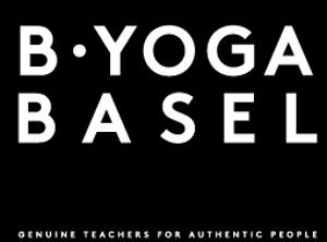 B.Yoga Basel